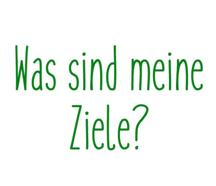 Atemberaubend Was Sind Drahtzangen Ideen - Elektrische ...